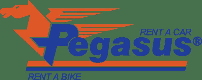 Chevrolet Spark – Pegasusgroupgr